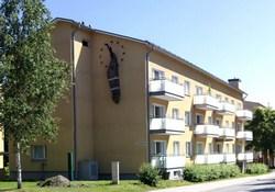 Досвід Фінляндії в житлово-комунальній сфері